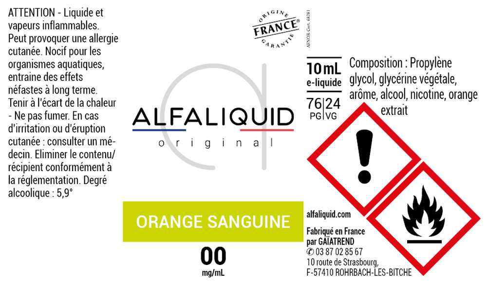 Orange Sanguine Alfaliquid 2992- (2).jpg