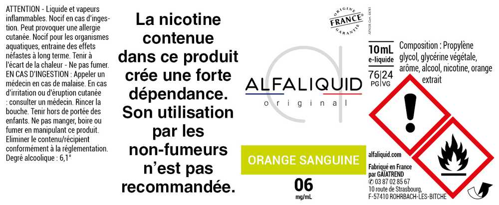 Orange Sanguine Alfaliquid 2992- (3).jpg