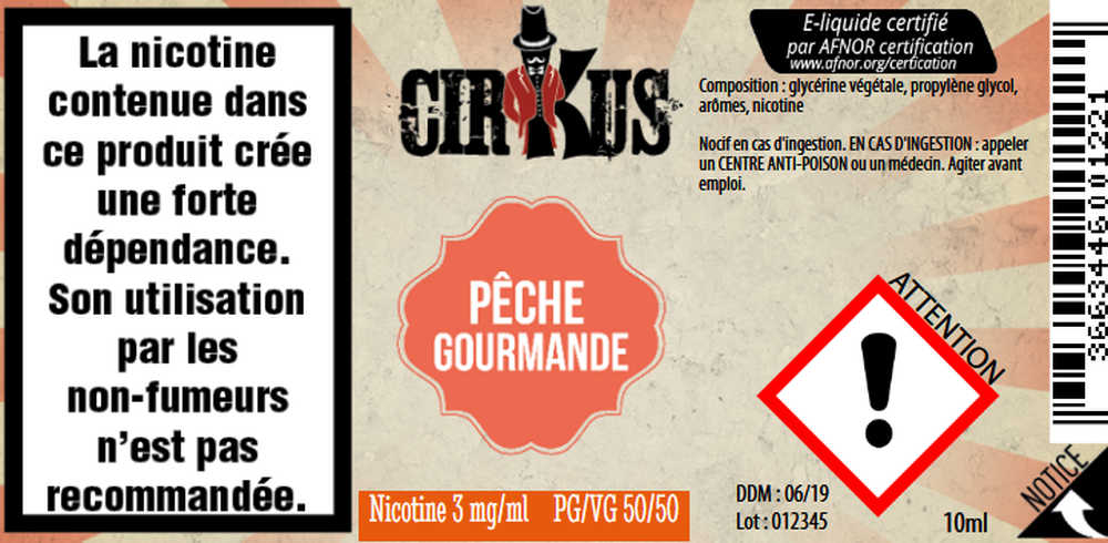 Pêche Gourmande Authentic Cirkus 3583 (2).jpg