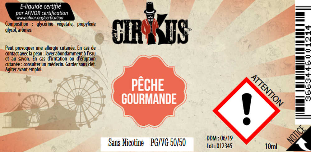 Pêche Gourmande Authentic Cirkus 3583 (3).jpg