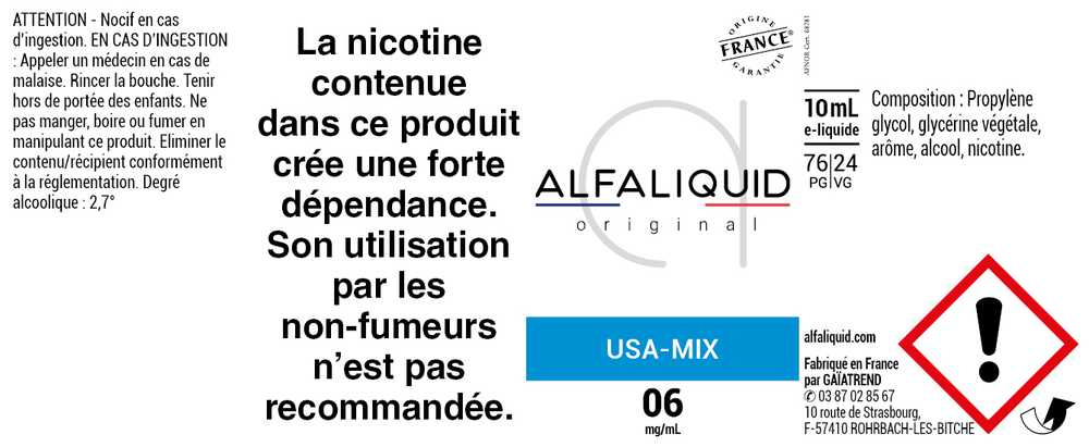USA Mix Alfaliquid 43- (4).jpg