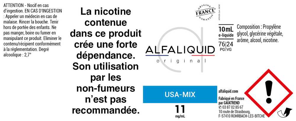 USA Mix Alfaliquid 43- (5).jpg