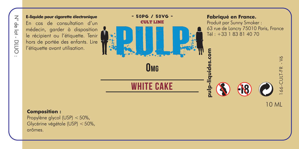 White Cake Cult Line by Pulp 4343 (1).jpg