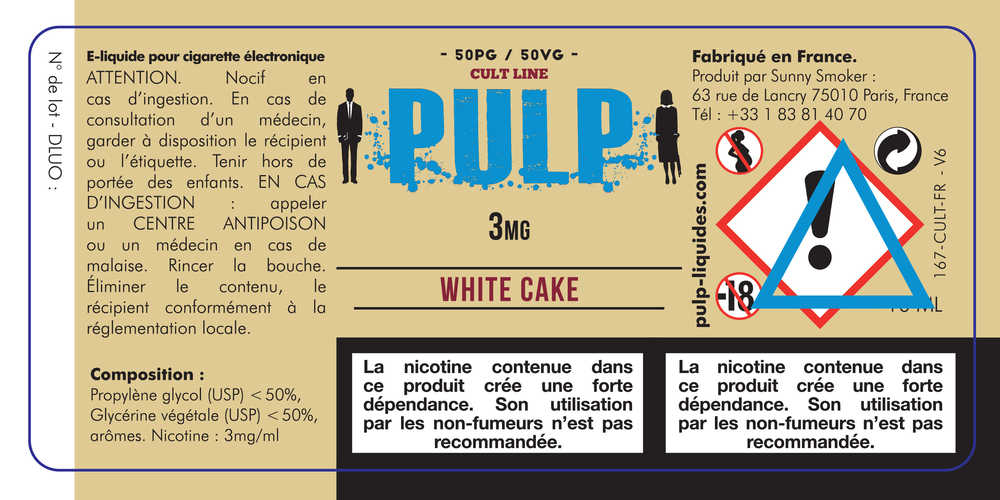 White Cake Cult Line by Pulp 4343 (2).jpg