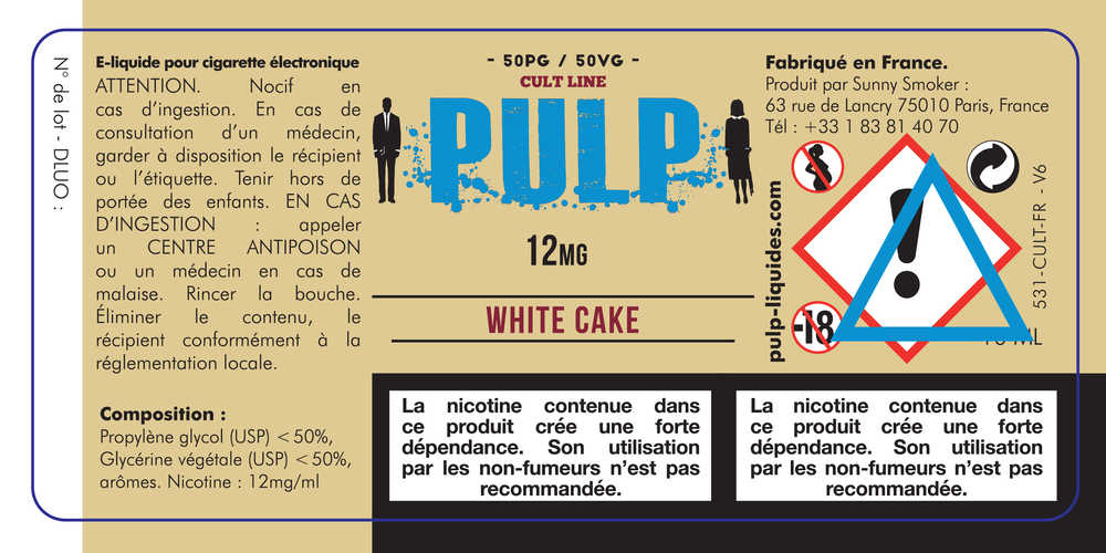 White Cake Cult Line by Pulp 4343 (4).jpg