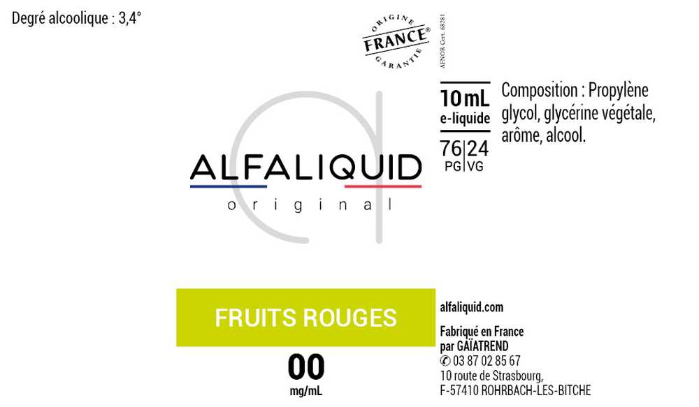 Fruits Rouges Alfaliquid 460- (2).jpg