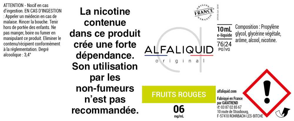 Fruits Rouges Alfaliquid 460- (4).jpg