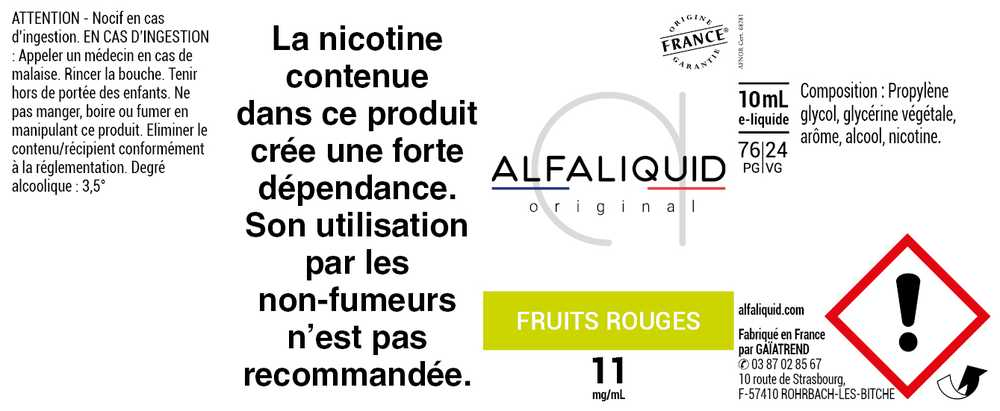 Fruits Rouges Alfaliquid 460- (5).jpg