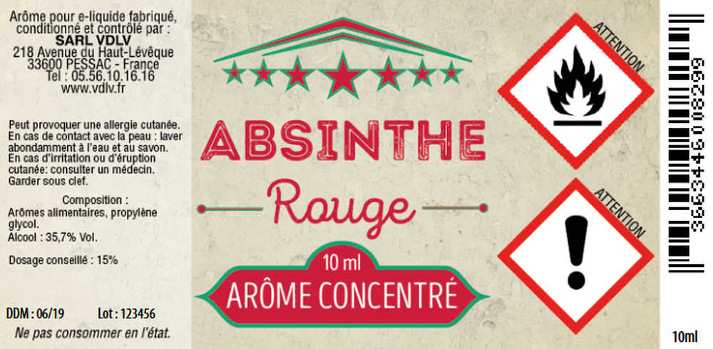 Arôme Absinthe Rouge Authentic Cirkus 4766.jpg