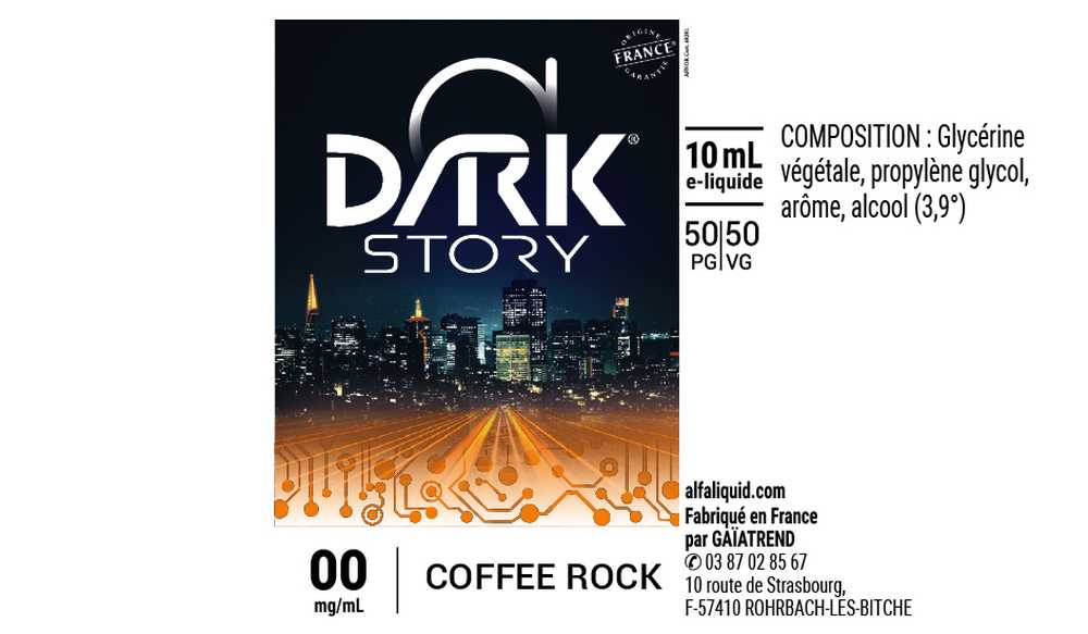 Coffee Rock Alfaliquid Dark Story 4792- (2).jpg