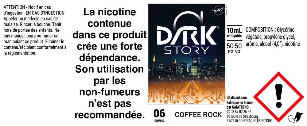Coffee Rock Alfaliquid Dark Story 4792- (4).jpg