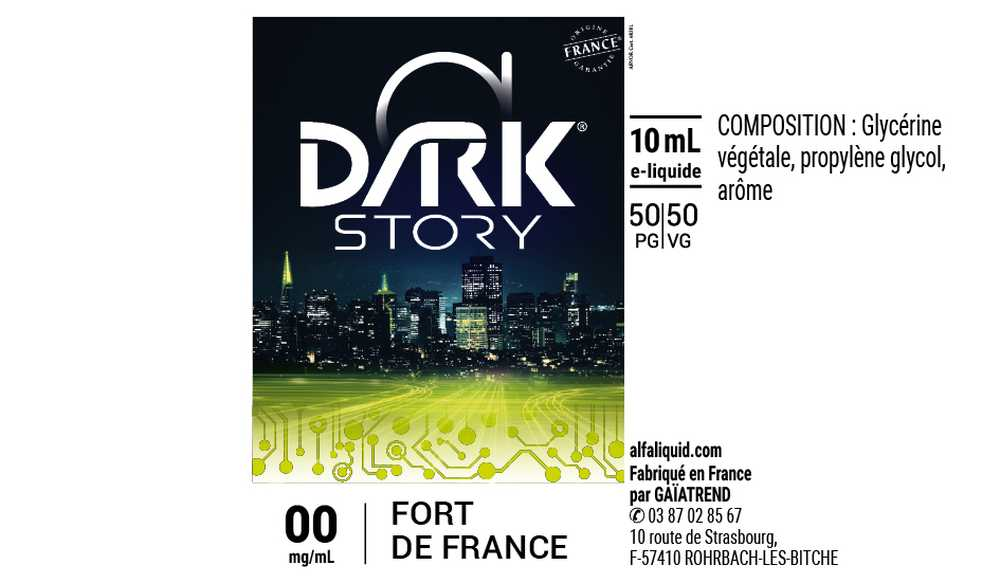 Fort de France Alfaliquid Dark Story 496- (2).jpg