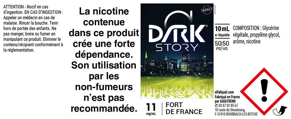 Fort de France Alfaliquid Dark Story 496- (5).jpg