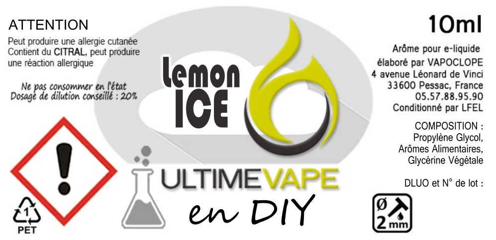 Arôme Lemon Ice UltimeVape 5092-diy.jpg