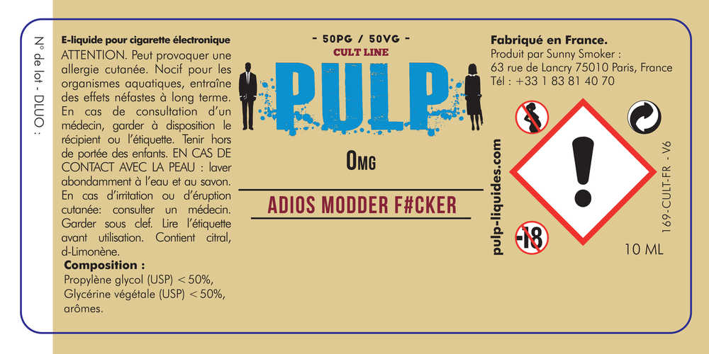 Adios Modder Fucker Cult Line by Pulp 5372 (1).jpg