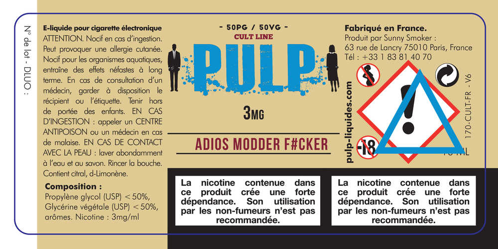 Adios Modder Fucker Cult Line by Pulp 5372 (2).jpg