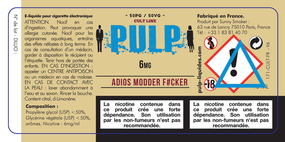 Adios Modder Fucker Cult Line by Pulp 5372 (3).jpg