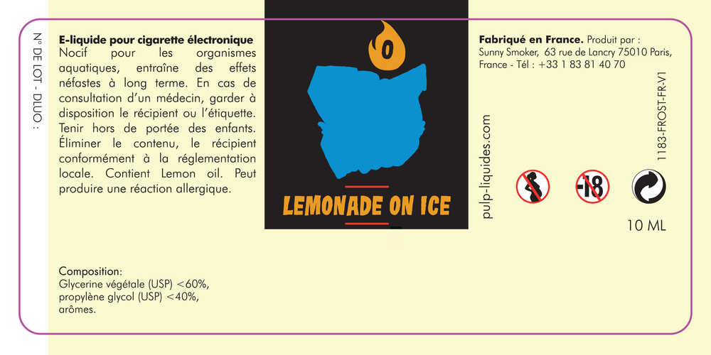 Lemonade on Ice Frost and Furious Pulp 6171 (1).jpg