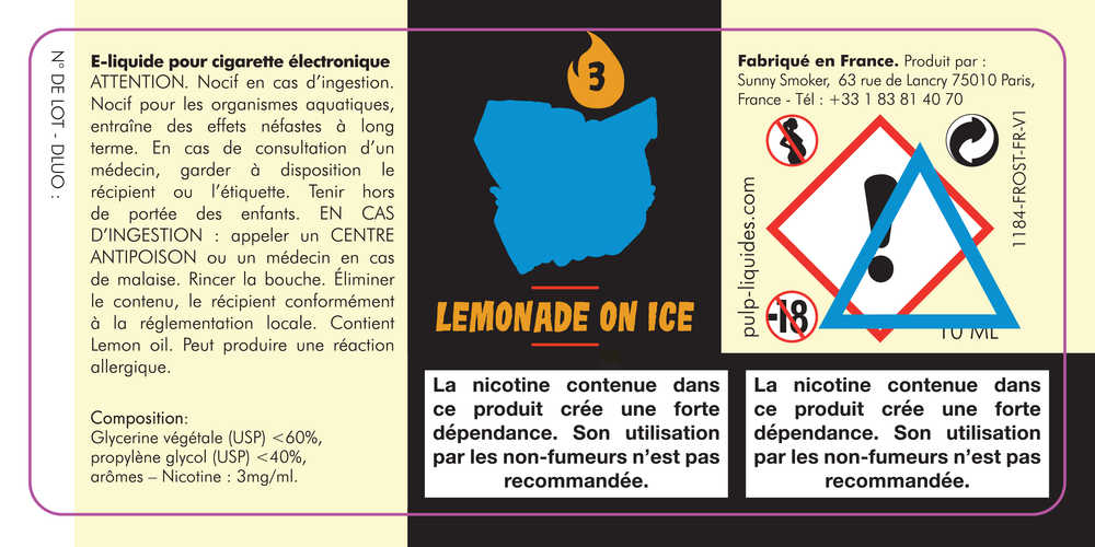 Lemonade on Ice Frost and Furious Pulp 6171 (2).jpg