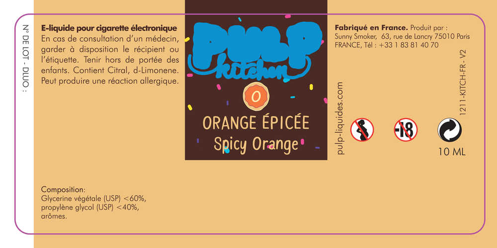 Orange Epicée Pulp Kitchen 6180 (1).jpg