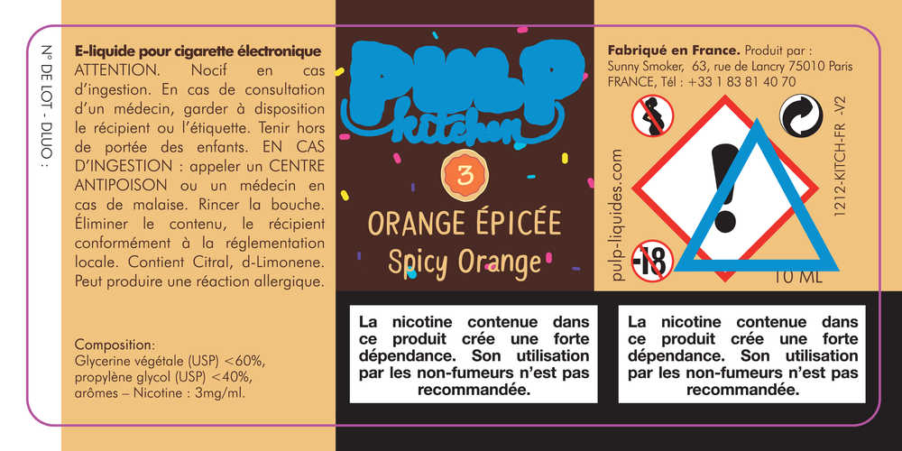 Orange Epicée Pulp Kitchen 6180 (2).jpg