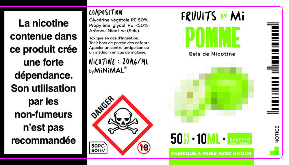 Pomme sels de nicotine The Fuu 6664-20.jpg