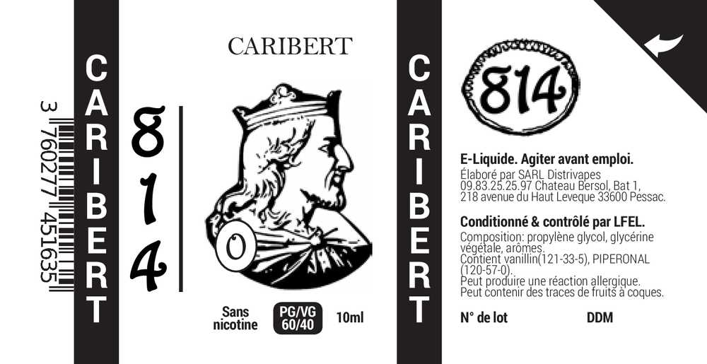 Caribert 814 6705-1.jpg