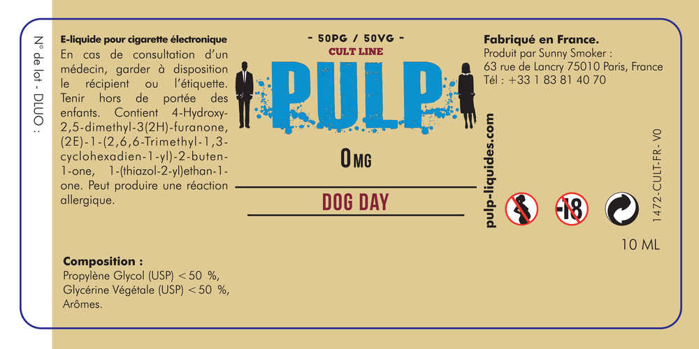 Dog Day Cult Line Pulp 6796 (1).jpg