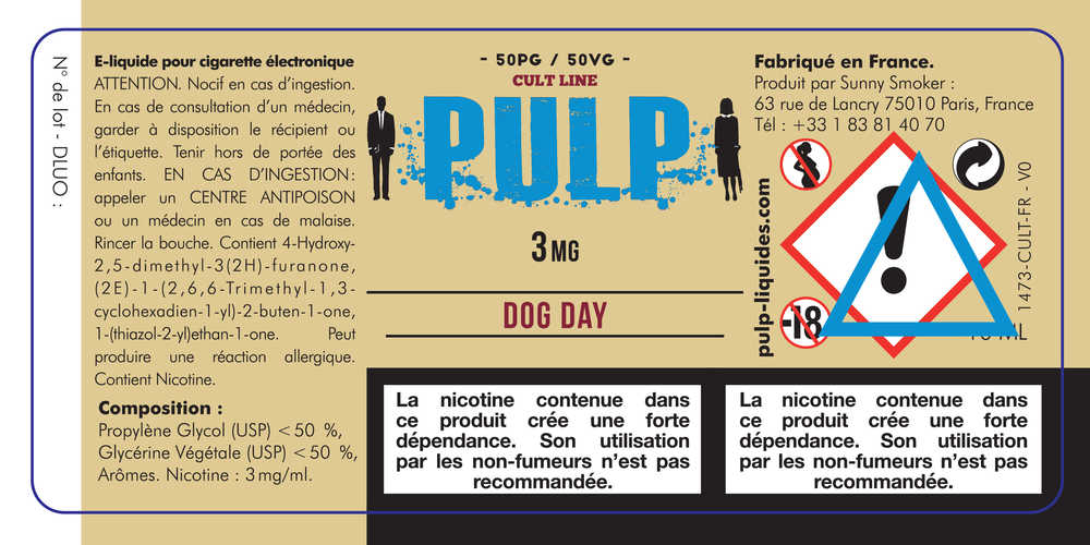 Dog Day Cult Line Pulp 6796 (2).jpg