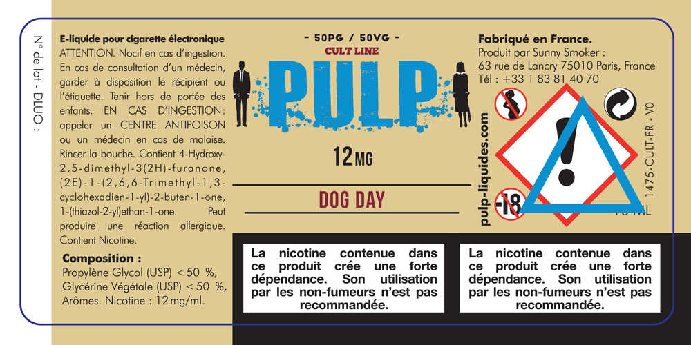 Dog Day Cult Line Pulp 6796 (4).jpg