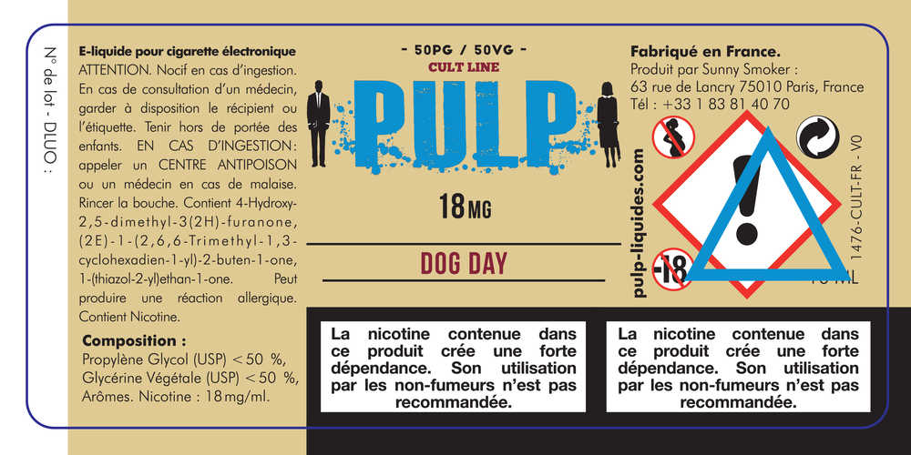 Dog Day Cult Line Pulp 6796 (5).jpg