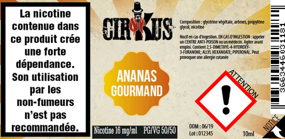 Ananas Gourmand Authentic Cirkus 6905 (1).jpg