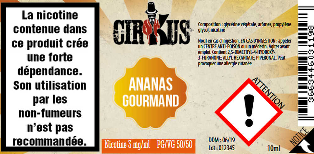 Ananas Gourmand Authentic Cirkus 6905 (2).jpg