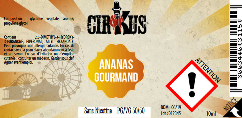Ananas Gourmand Authentic Cirkus 6905 (3).jpg