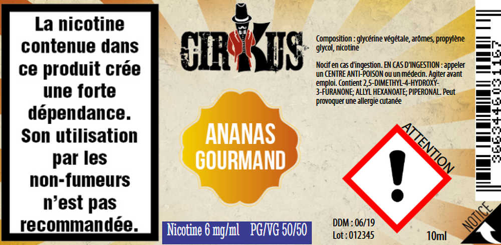 Ananas Gourmand Authentic Cirkus 6905 (4).jpg