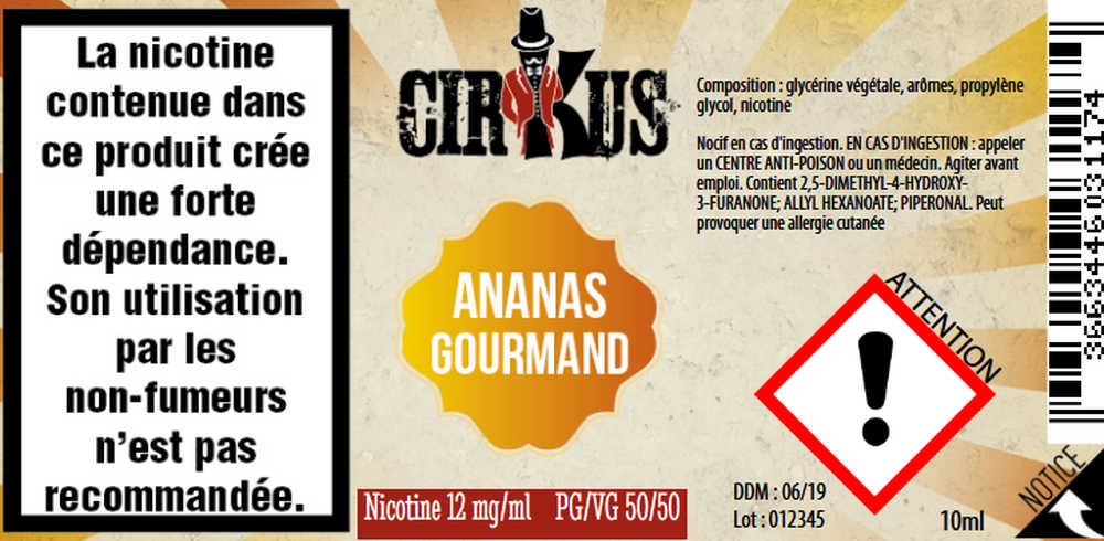 Ananas Gourmand Authentic Cirkus 6905 (5).jpg
