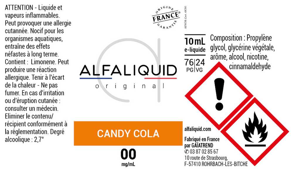 Candy Cola Alfaliquid 77- (2).jpg