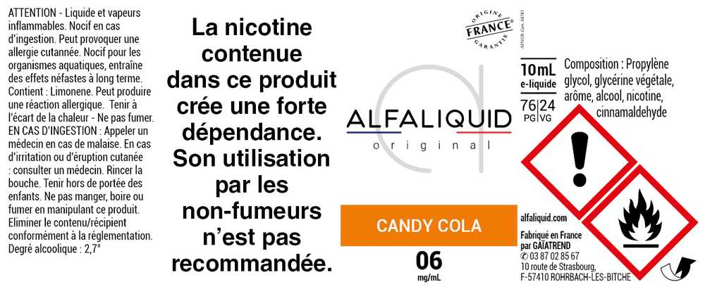 Candy Cola Alfaliquid 77- (3).jpg