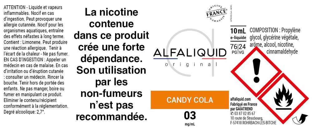Candy Cola Alfaliquid 77- (5).jpg