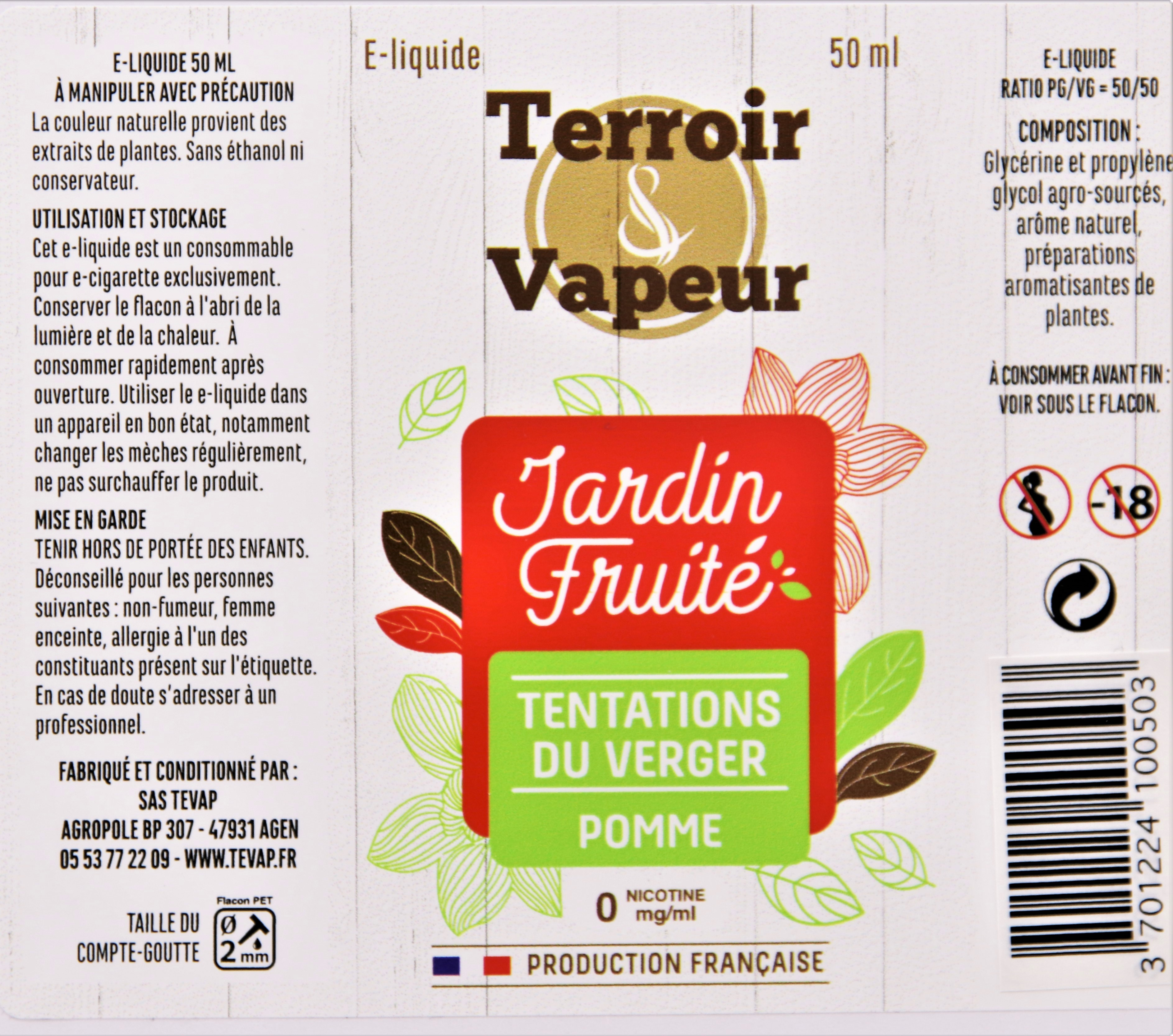 Tentations du verger Terroir et Vapeur 8442-tentations-du-verger.jpg