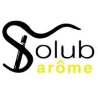 Logo Solubarome