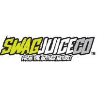 Swag Juice logo
