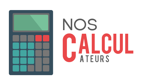 megamenu-nos-calculateurs-diy.png