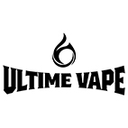 Ultime Vape E-liquide Lemon ice