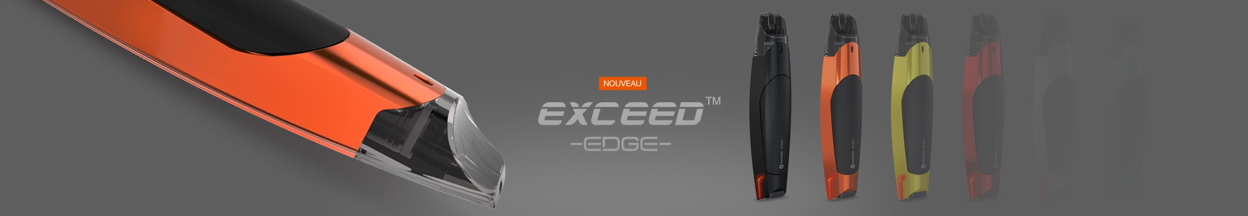 slider-exceed-edge-6
